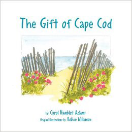 the-gift-of-cape-cod